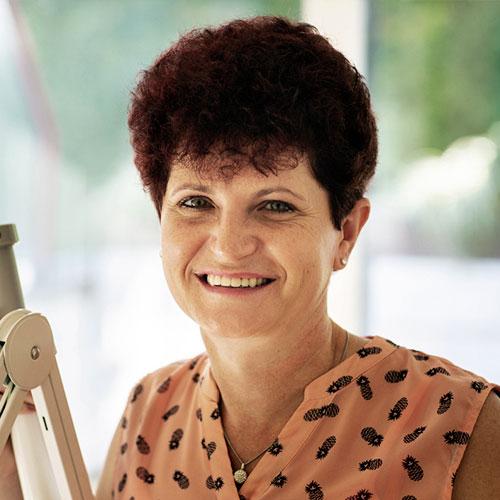 Helena Butsch
