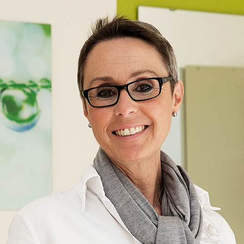 Manuela Brömmeling