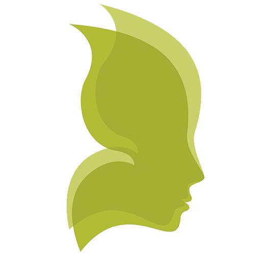 Logo Kosmetikstudio